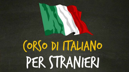 Corsi di Italiano a Vienna e Roma