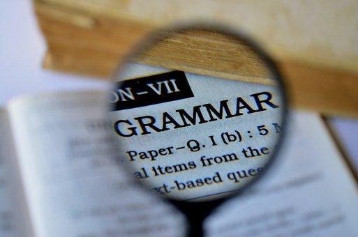 Verbi tedeschi con accusativo e dativo