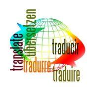 Come trovare il traduttore giusto per te?