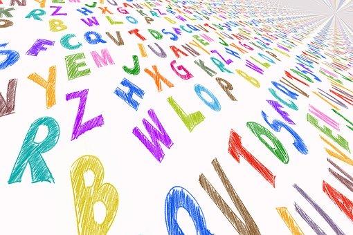 Die 10 schönsten italienischen Wörter