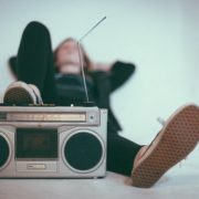La radio e' un ottimo strumento per imparare il tedesco