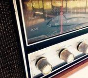 Ascoltare stazioni radio tedesche per migliorare il tedesco
