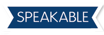 logo speakable