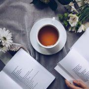 Leggere poesie in tedesco