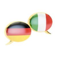 Traduzioni tedesco Italiano
